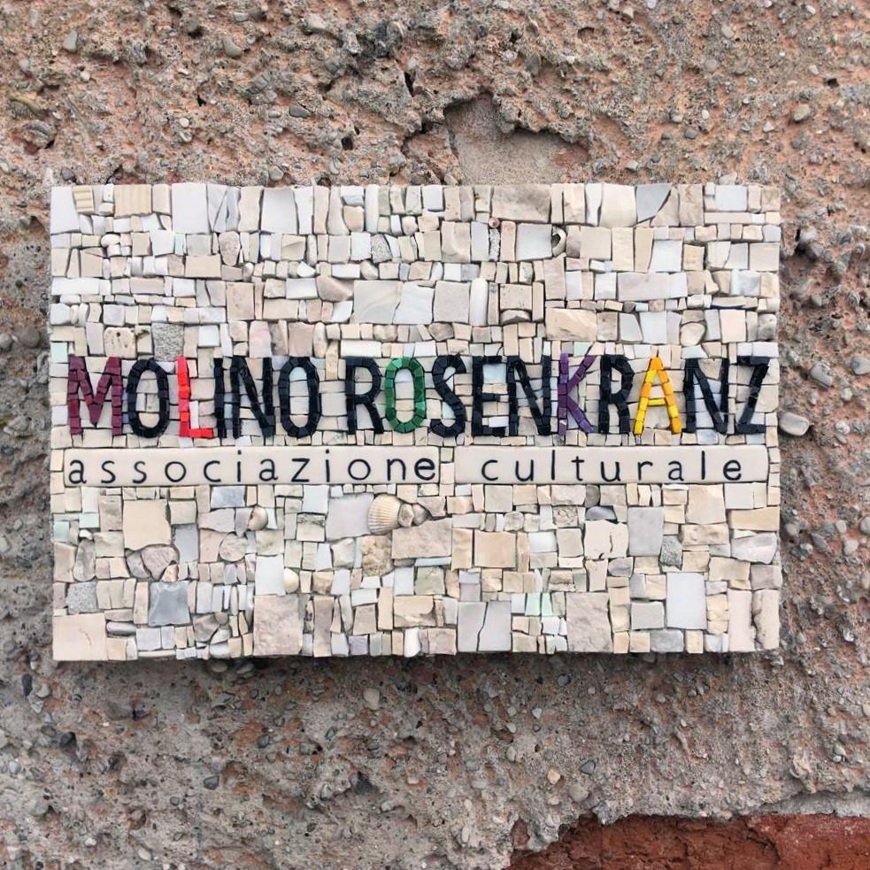 about molino